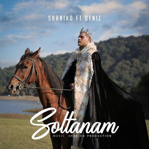 دانلود موزیک جدید شانیکو سلطانم